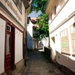 Achersleben - Am Halken
