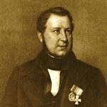 Bild: Johann Ludwig Carl Zincken.